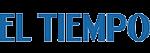 logo-eltiempo